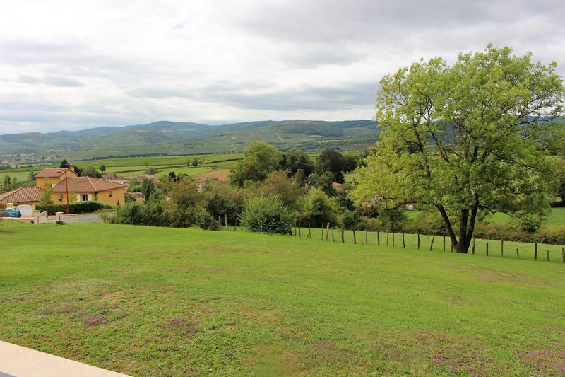 Terrain, 765 m²