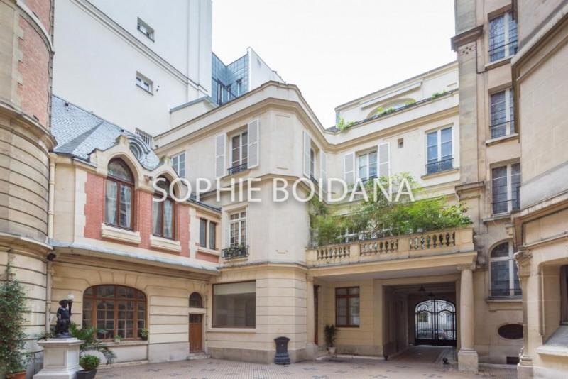 Appartement, 327 m²