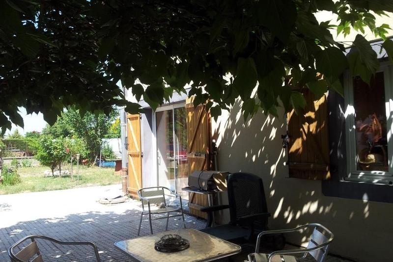 Maison, 340 m²