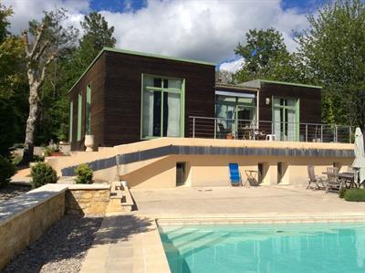 Maison, 2 480 m²