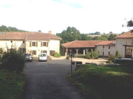 Maison, 786 m²
