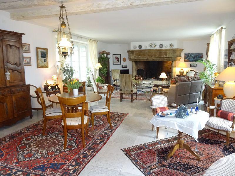 Maison, 373 m²