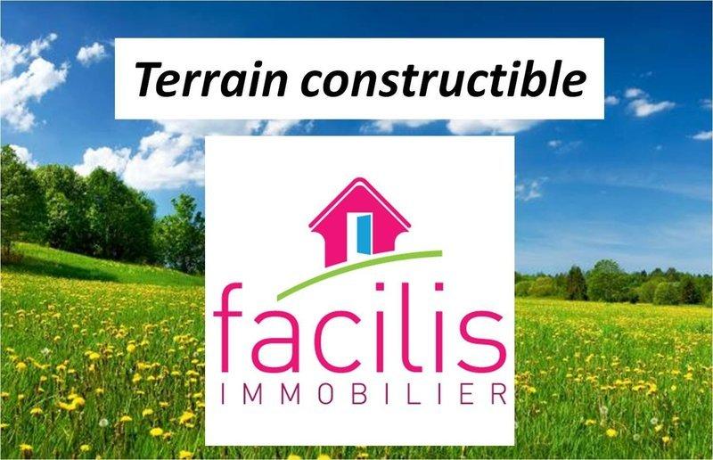 Terrain, 4 880 m²