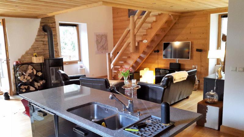 Maison, 180 m²