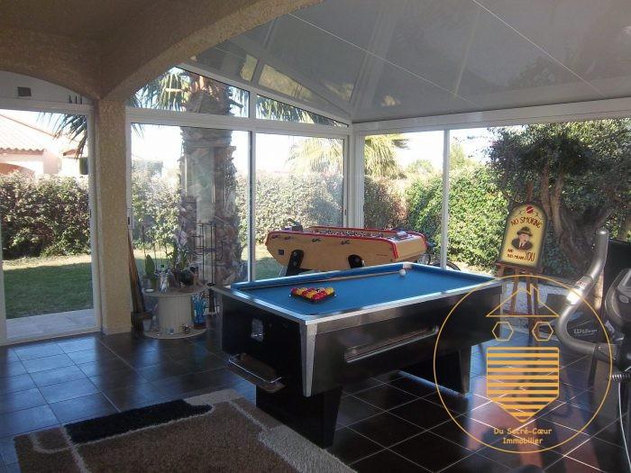 amenager jardin devant maison piscine immoselection. Black Bedroom Furniture Sets. Home Design Ideas