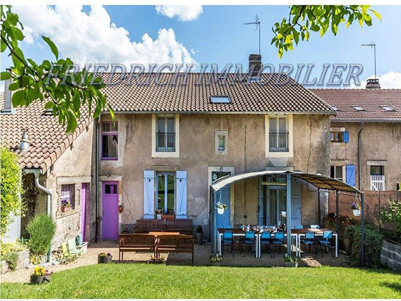 Maison, 422 m²
