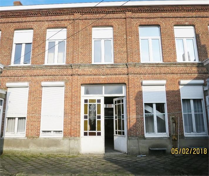 Maison, 512 m²