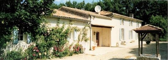 Maison, 328 m²