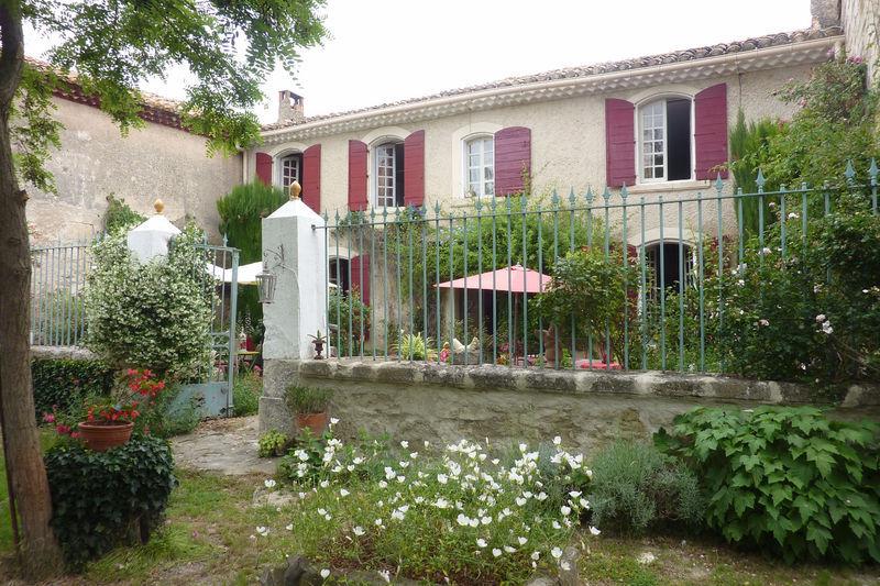 Appartement maison saint etienne jardin immoselection - Maison jardin orlando menu saint etienne ...