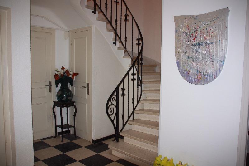 Maison, 287 m²