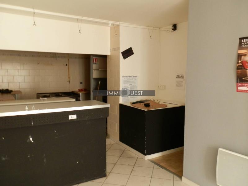 Immeuble, 159 m²