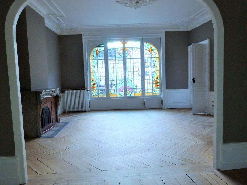 Maison, 247 m²