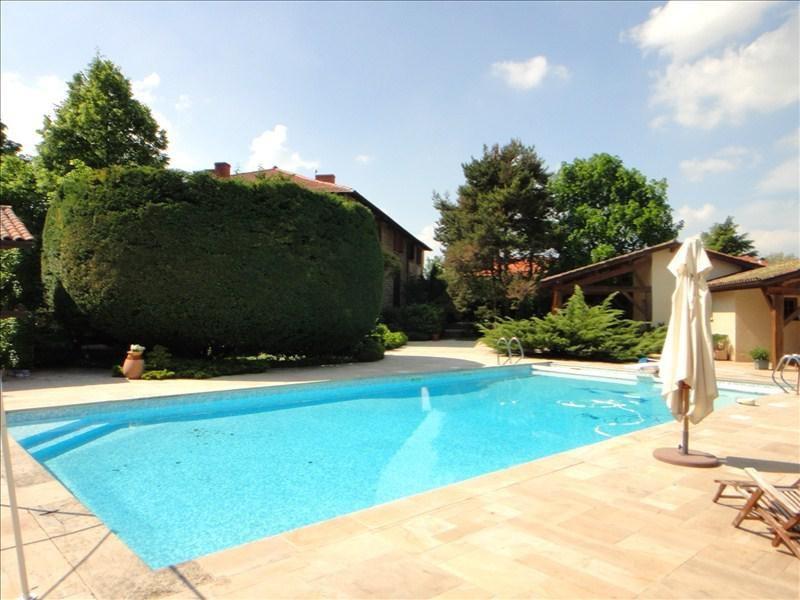 Maison, 431 m²