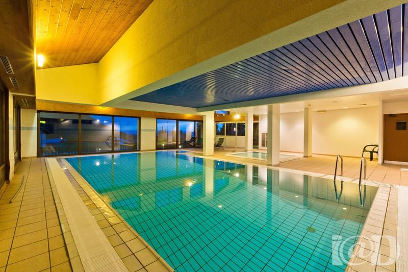 Divers, 1 770 m²