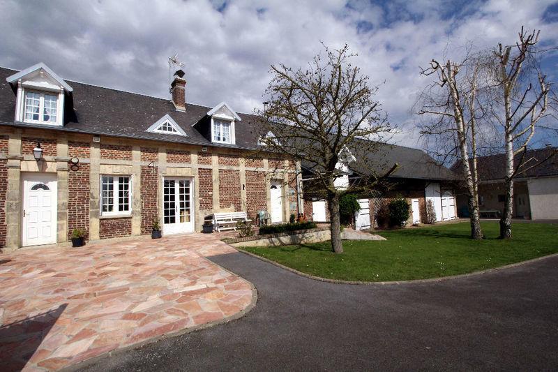 Maison, 356 m²