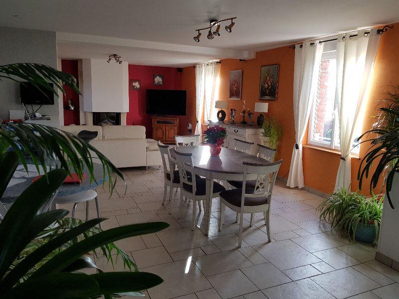 Maison, 416 m²