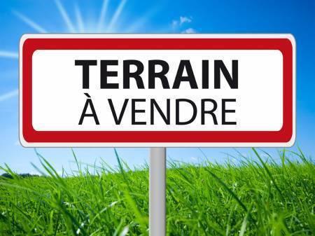 Terrain, 3 320 m²