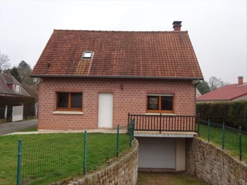 Maison, 985 m²