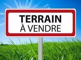 Terrain, 988 m²