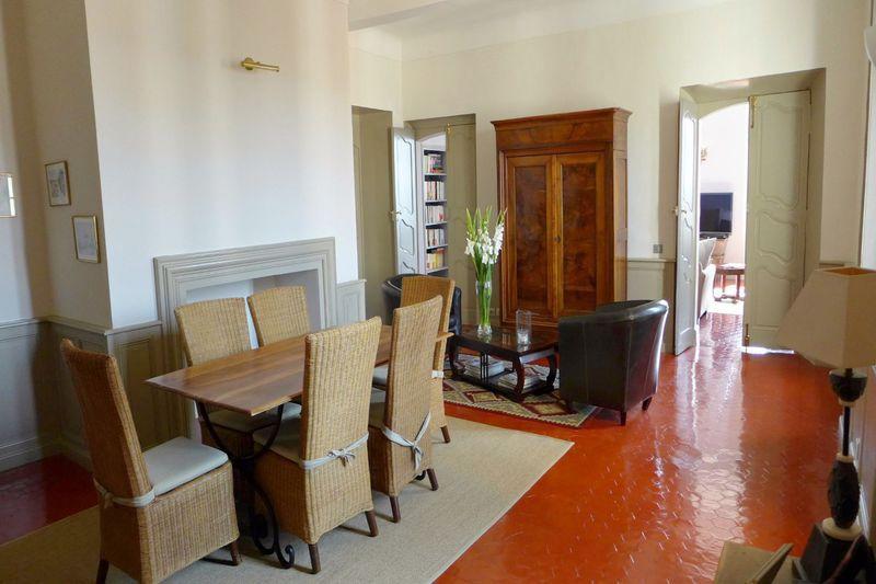 Appartement, 146 m²