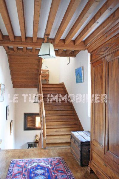 Maison, 468 m²