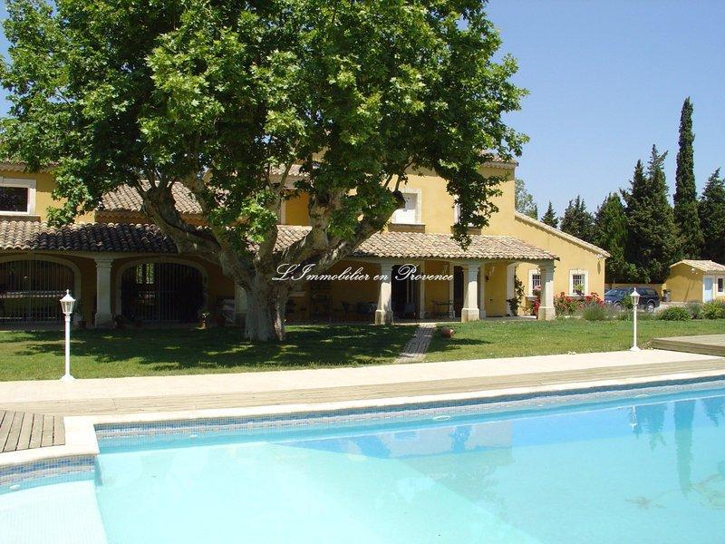 Maison, 382 m²