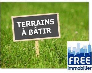 Terrain, 4 090 m²