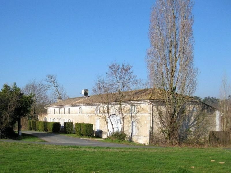 Maison, 507 m²
