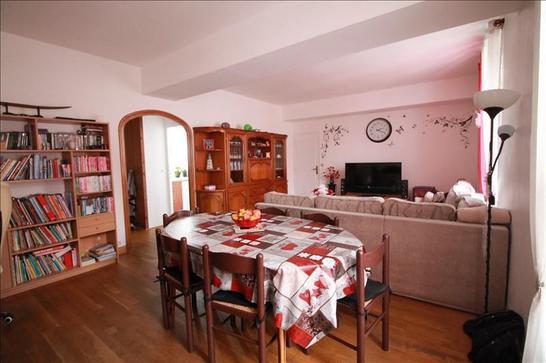 Appartement, 110 m²