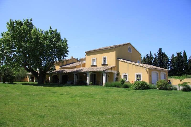 Maison, 381 m²