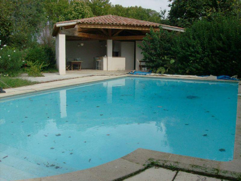 Divers, 250 m²