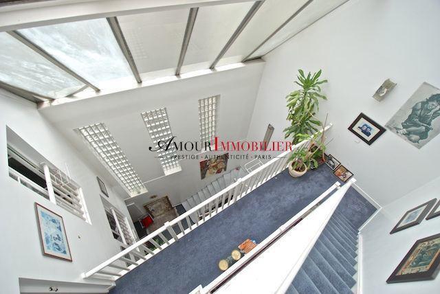 Maison, 251 m²