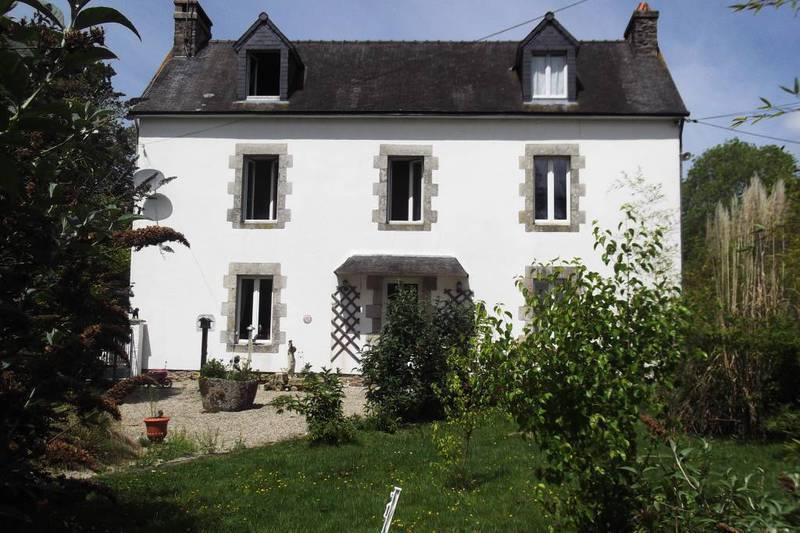 Maison, 309 m²