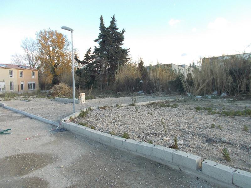 Terrain, 310 m²