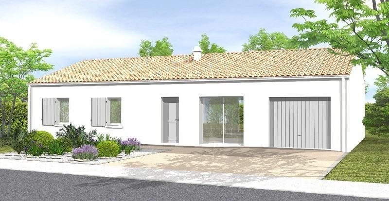 Faire construire une petite maison immoselection for Petite maison neuve