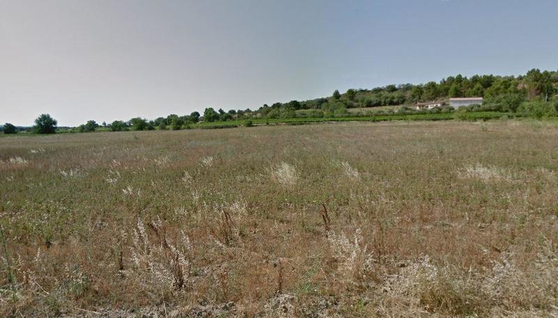 Terrain neuf, 584 m²